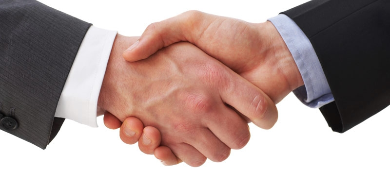 partner2-2y2ot4okq7zosdmy8hvv28[1]