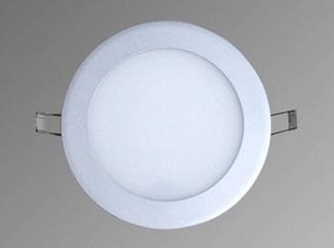 LED SP 18W 4000K